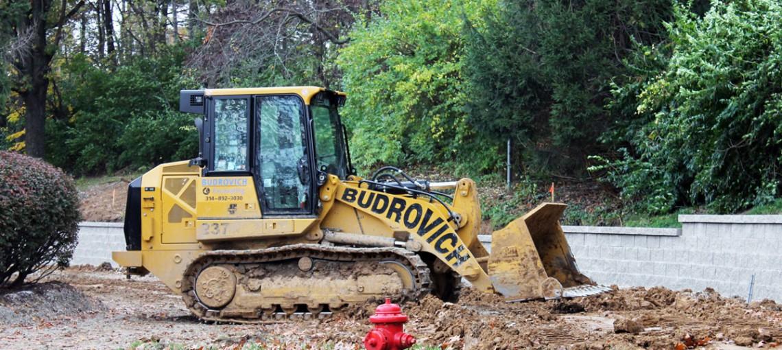 excavation-gallery-1