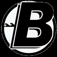 marine-logo